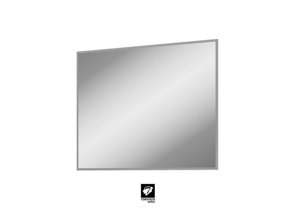 Espejo De Baño   Espejo Lagos Torvisco Banos