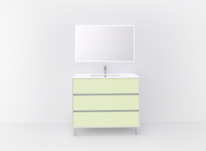 MUEBLE FORTY