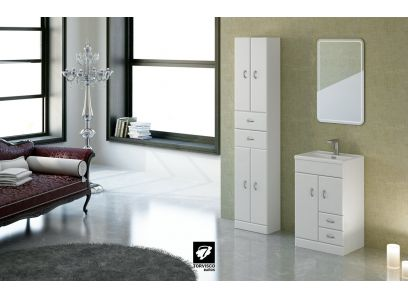 COLUMNA CEDEIRA | Auxiliar de Baño | Serie CEDEIRA | URBAN | Catálogo BATHONE | Torvisco Group