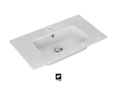 MOONSTONE | Encimera de Baño | Serie MOONSTONE | ENCIMERAS | Catálogo BATHONE | Torvisco Group