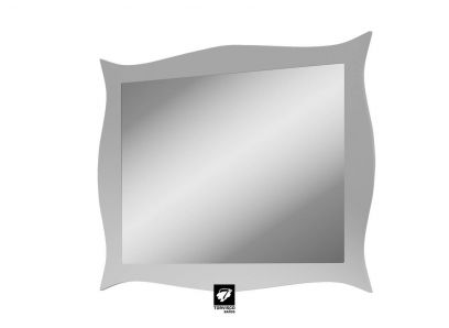 ESPEJO ERIE | Espejo de Baño | Serie ERIE | ESPEJOS | Catálogo BATHONE | Torvisco Group