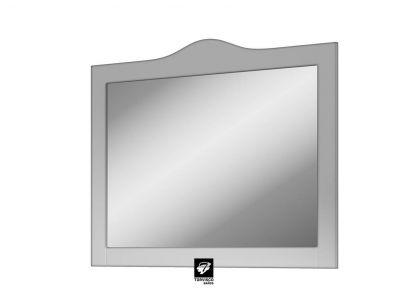 ESPEJO INDO | Espejo de Baño | Serie INDO | ESPEJOS | Catálogo BATHONE | Torvisco Group