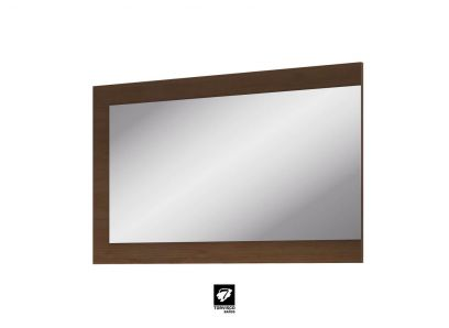 ESPEJO KUMA | Espejo de Baño | Serie KUMA | ESPEJOS | Catálogo BATHONE | Torvisco Group