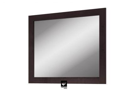 ESPEJO LOIRA | Espejo de Baño | Serie LOIRA | ESPEJOS | Catálogo BATHONE | Torvisco Group