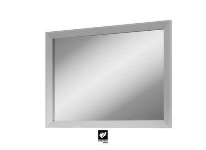 ESPEJO NALON | Espejo de Baño | Serie NALÓN | ESPEJOS | Catálogo BATHONE | Torvisco Group