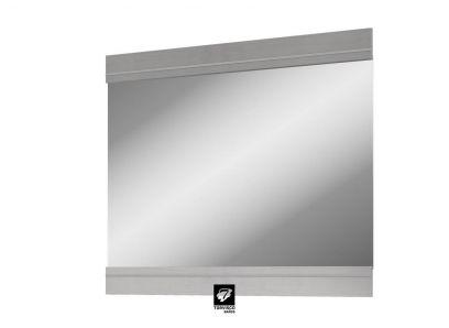 ESPEJO SELLA | Espejo de Baño | Serie SELLA | ESPEJOS | Catálogo BATHONE | Torvisco Group