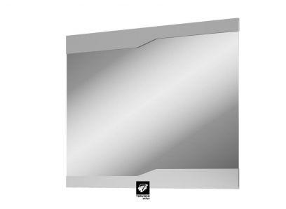 ESPEJO NAVIA | Espejo de Baño | Serie NAVIA | ESPEJOS | Catálogo BATHONE | Torvisco Group