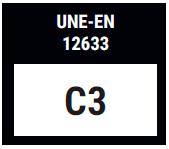 cert_une_en_12633