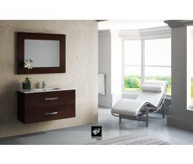 MUEBLE DEVA | Mueble de Baño | Serie DEVA | URBAN | Catálogo BATHONE | Torvisco Group