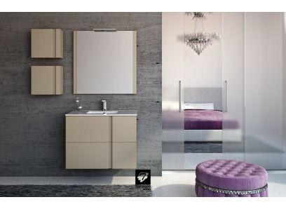 MUEBLE ALDAN | Mueble de Baño | Serie ALDAN | URBAN | Catálogo BATHONE | Torvisco Group
