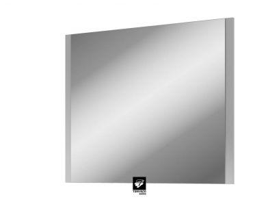 ESPEJO ARAL | Espejo de Baño | Serie ARAL | ESPEJOS | Catálogo BATHONE | Torvisco Group