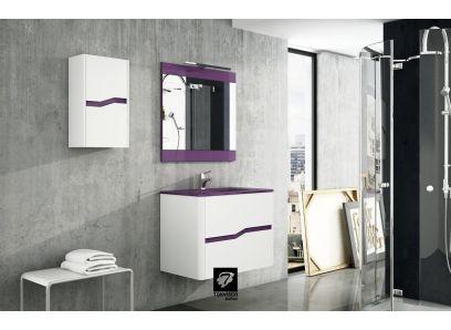 MUEBLE NAVIA | Mueble de Baño | Serie NAVIA | URBAN | Catálogo BATHONE | Torvisco Group